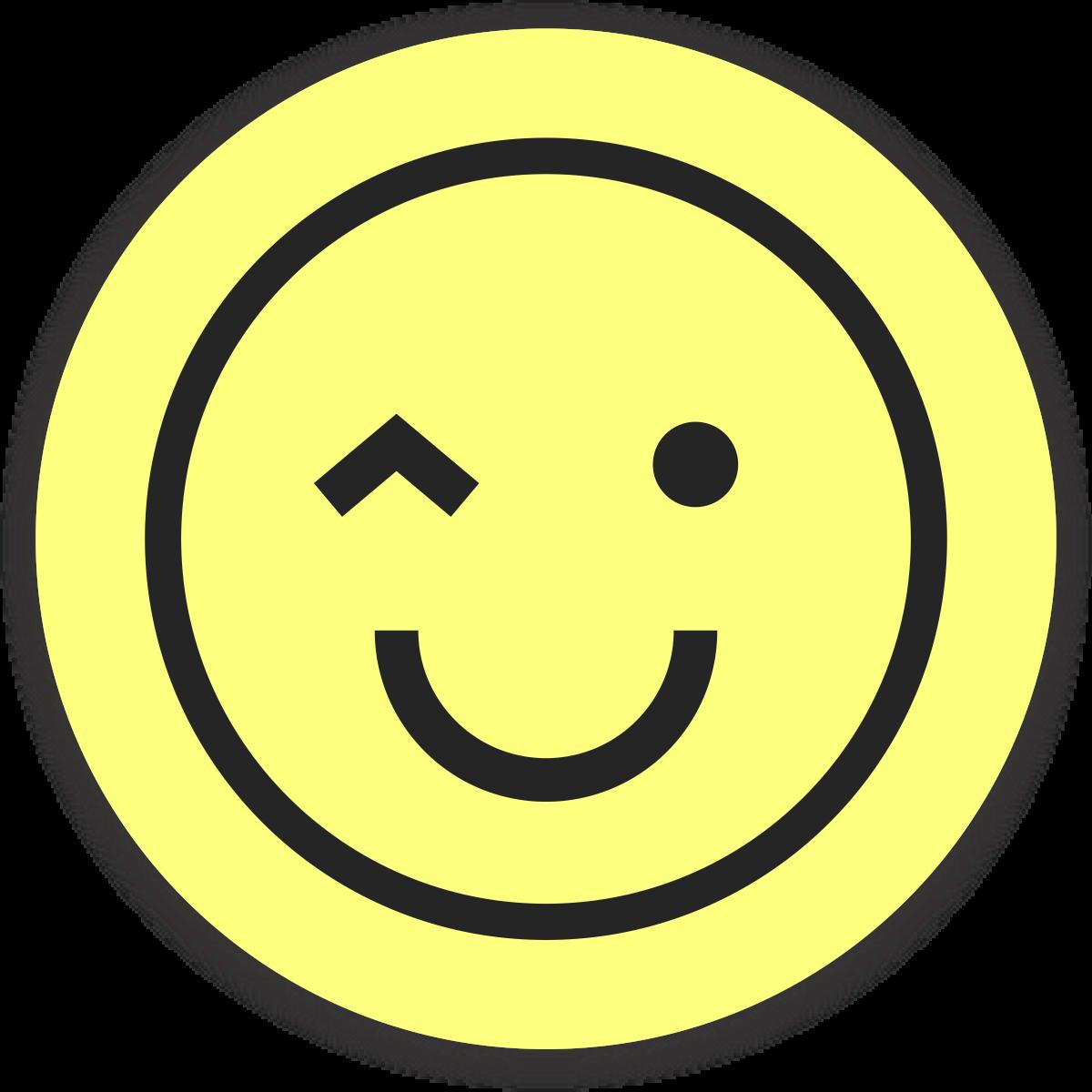 Coinwink Hacker Noon profile picture