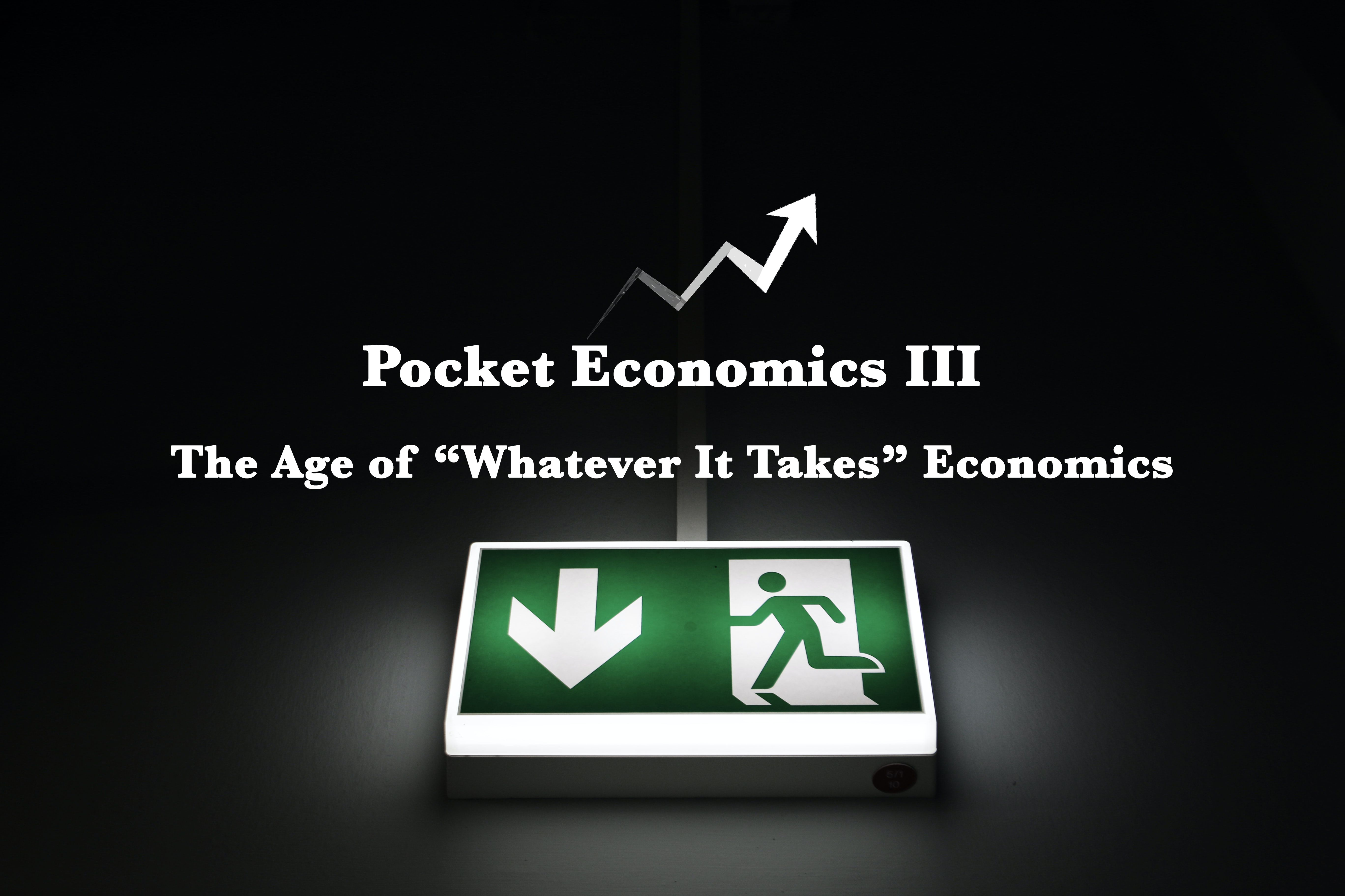 /the-age-of-whatever-it-takes-economic-policies-27u3eub feature image