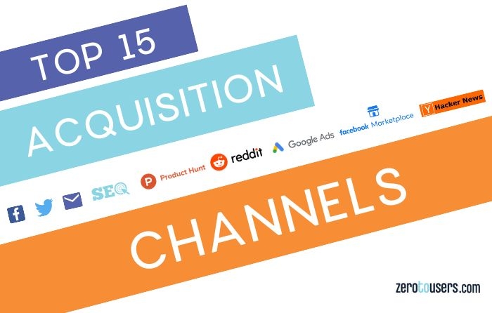 /479-founder-interviews-later-here-are-15-sure-fire-acquisition-channels-te343woi feature image