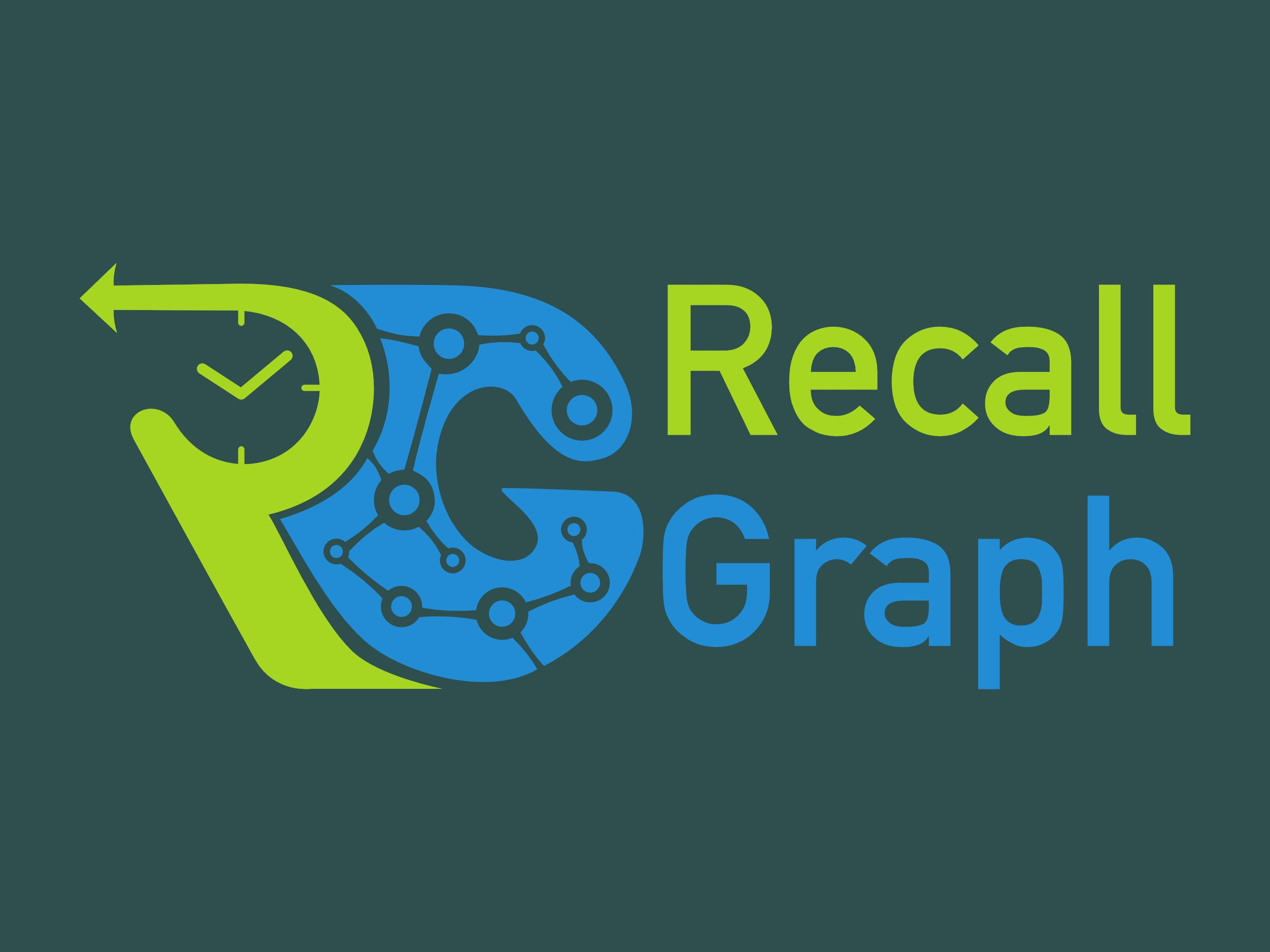 /introducing-recallgraph-formerly-civicgraph-d0273wl3 feature image
