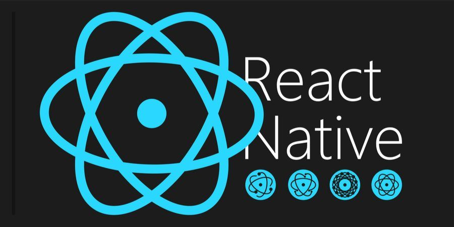 /learning-react-native-has-never-been-easier-for-a-beginner-in-2021-c4t3w09 feature image