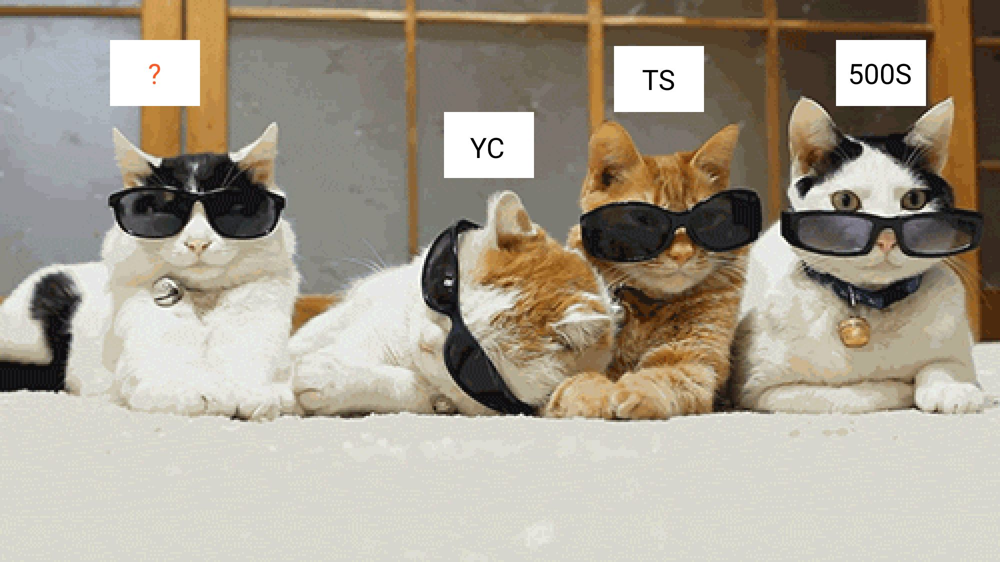 /the-top-4-startup-accelerators-is-y-combinator-still-the-best-co483w3u feature image