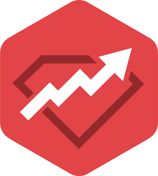 /how-benchmarking-your-code-will-improve-your-ruby-skills-cre3ugd feature image