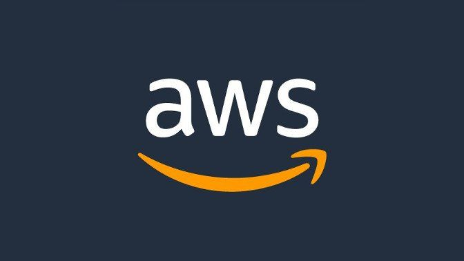 /how-to-create-an-aws-account-for-personal-use-3q103ugi feature image
