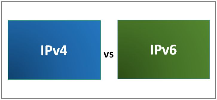 /whats-the-difference-between-ipv4-and-ipv6-ei1g3xtr feature image