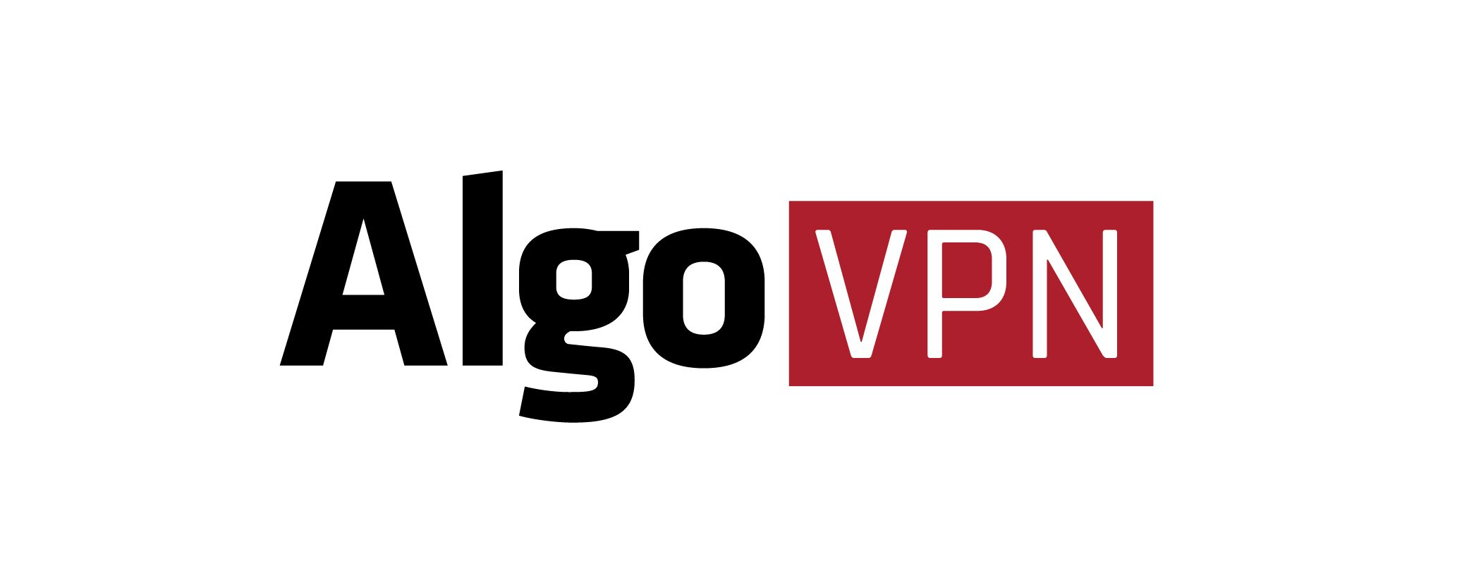 /how-to-deploy-algo-vpn-with-nextdns-on-upcloud-video-47z3zp8 feature image