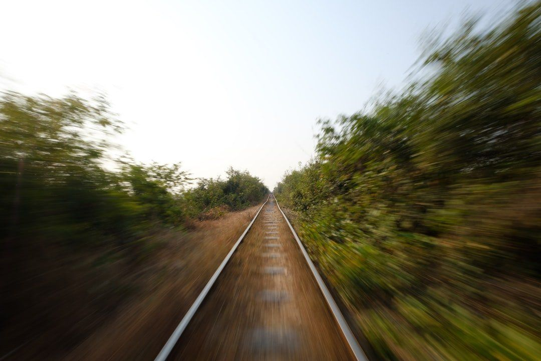 /how-to-deploy-a-ruby-on-rails-app-on-heroku-jq2a3uuw feature image