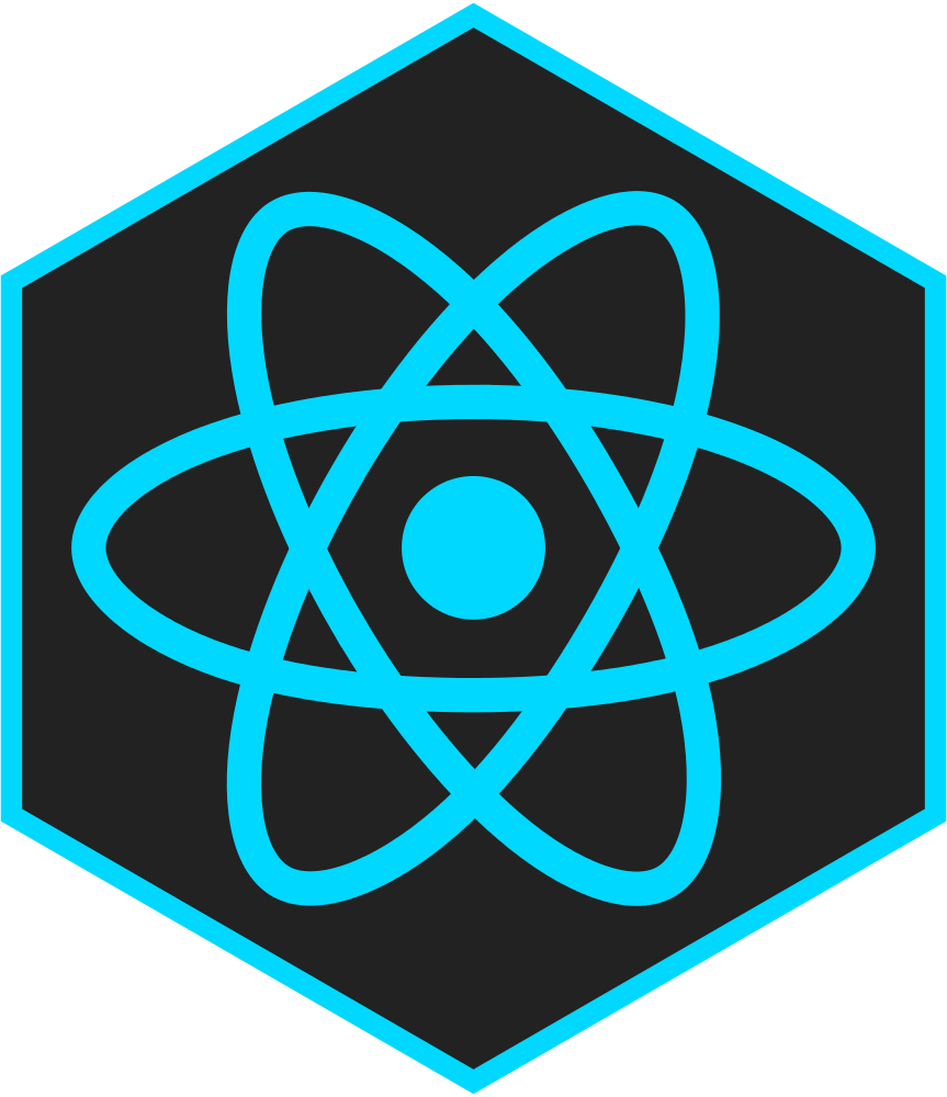 /creating-a-spa-that-behaves-as-mpa-with-react-dqp3ybu feature image