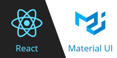 /bootstrap-vs-material-ui-for-react-based-project-i92k3uyi feature image
