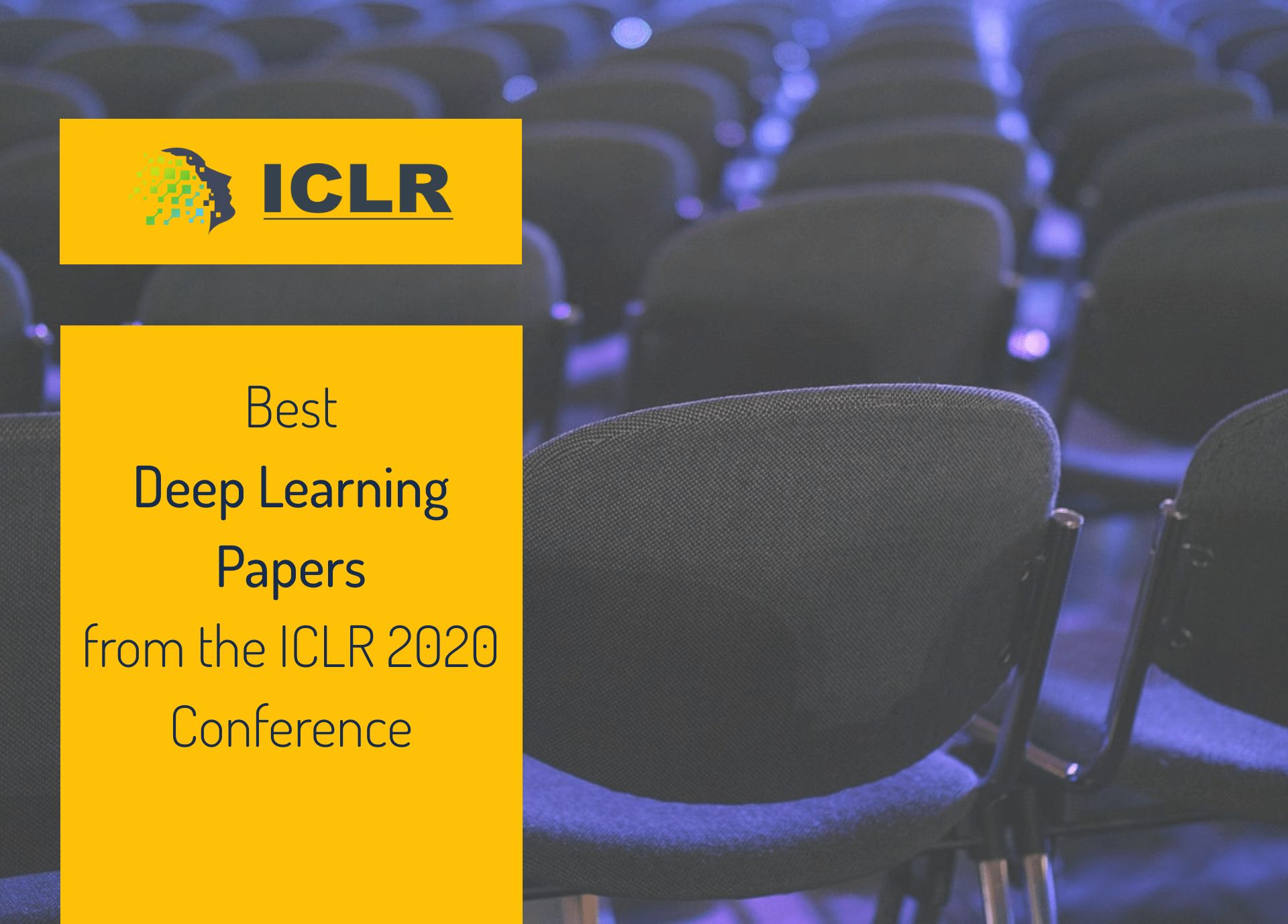 /top-deep-learning-papers-from-this-years-iclr-conference-6w1h3w76 feature image