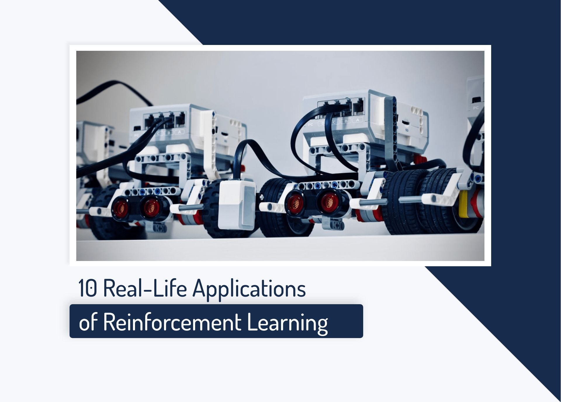 /reinforcement-learning-10-real-reward-and-punishment-applications-d3203tqx feature image