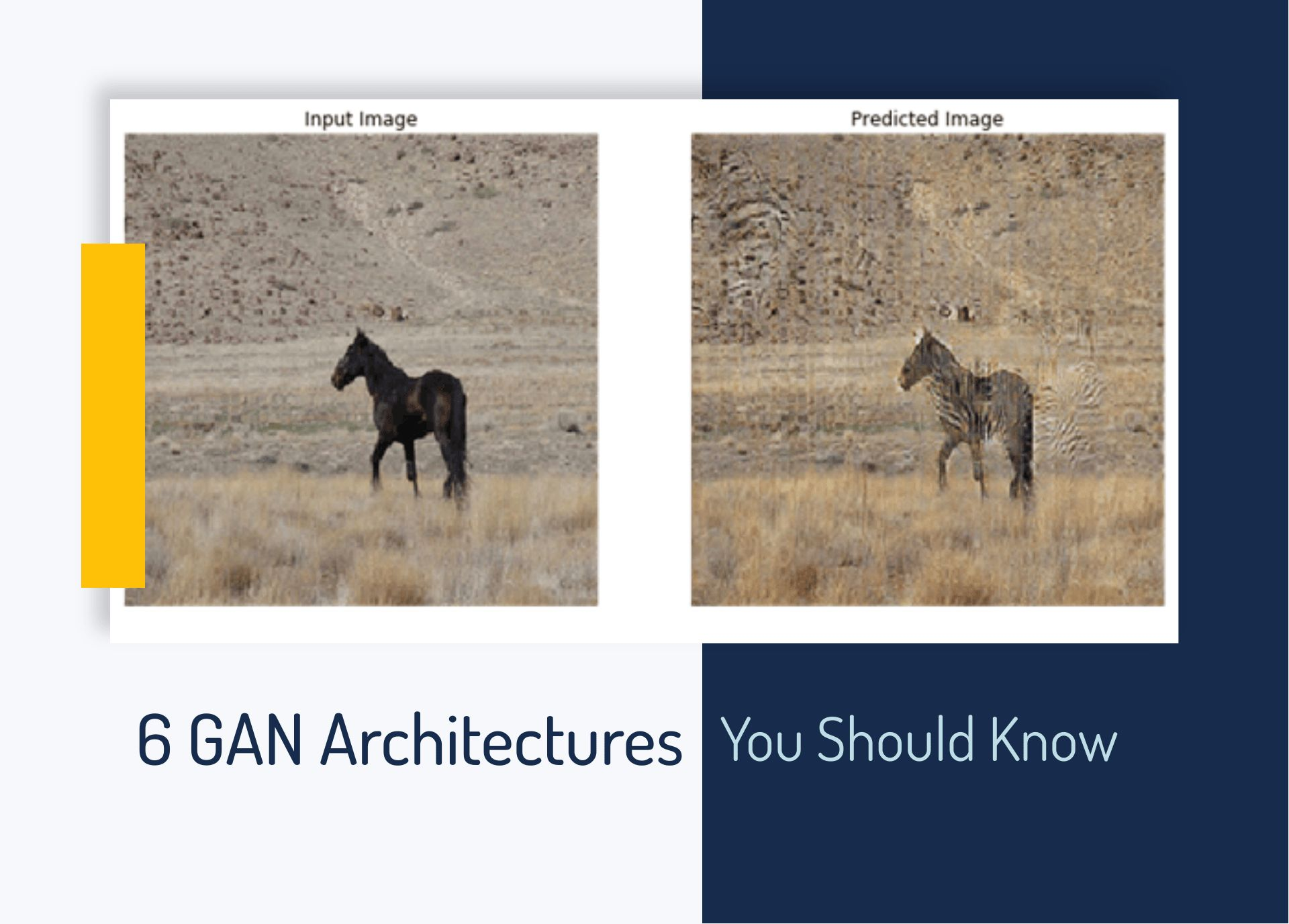 /6-gan-architectures-you-really-should-know-ncw3up9 feature image