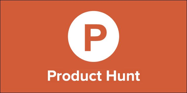 /how-to-get-featured-on-product-hunt-ec280977cee0 feature image