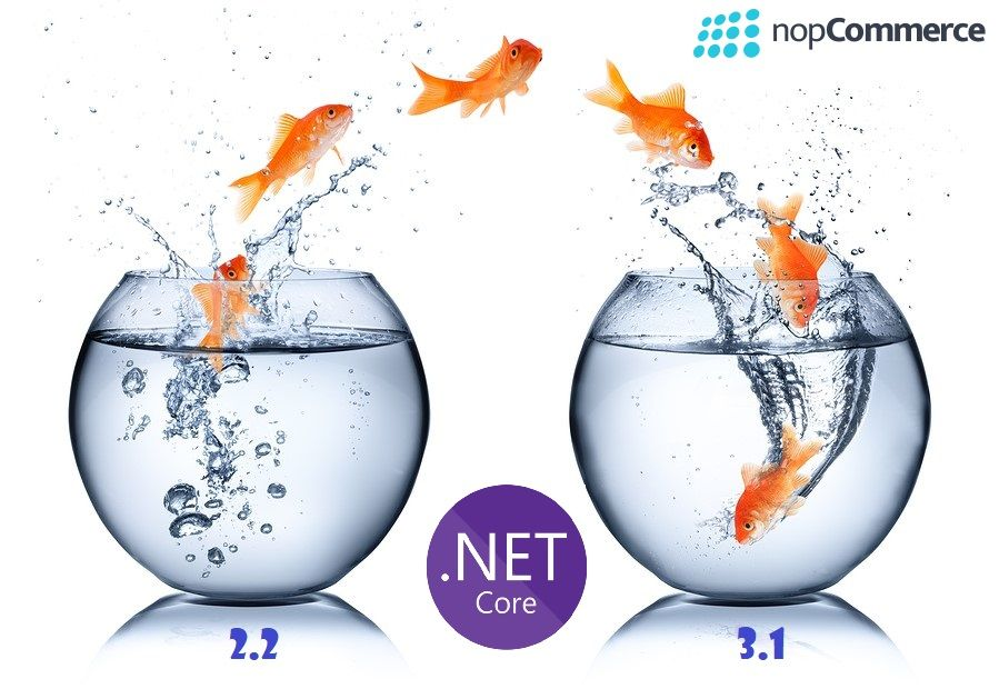 /how-to-migrate-from-net-core-22-to-net-core-31-real-life-project-xpz3udq feature image
