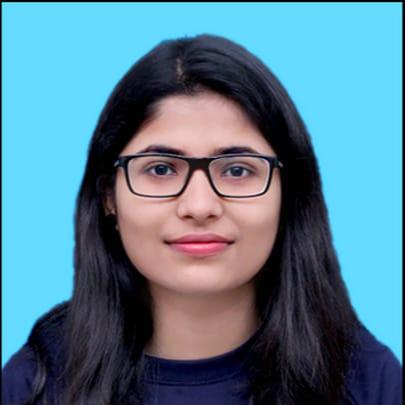 Gargi Jha Hacker Noon profile picture