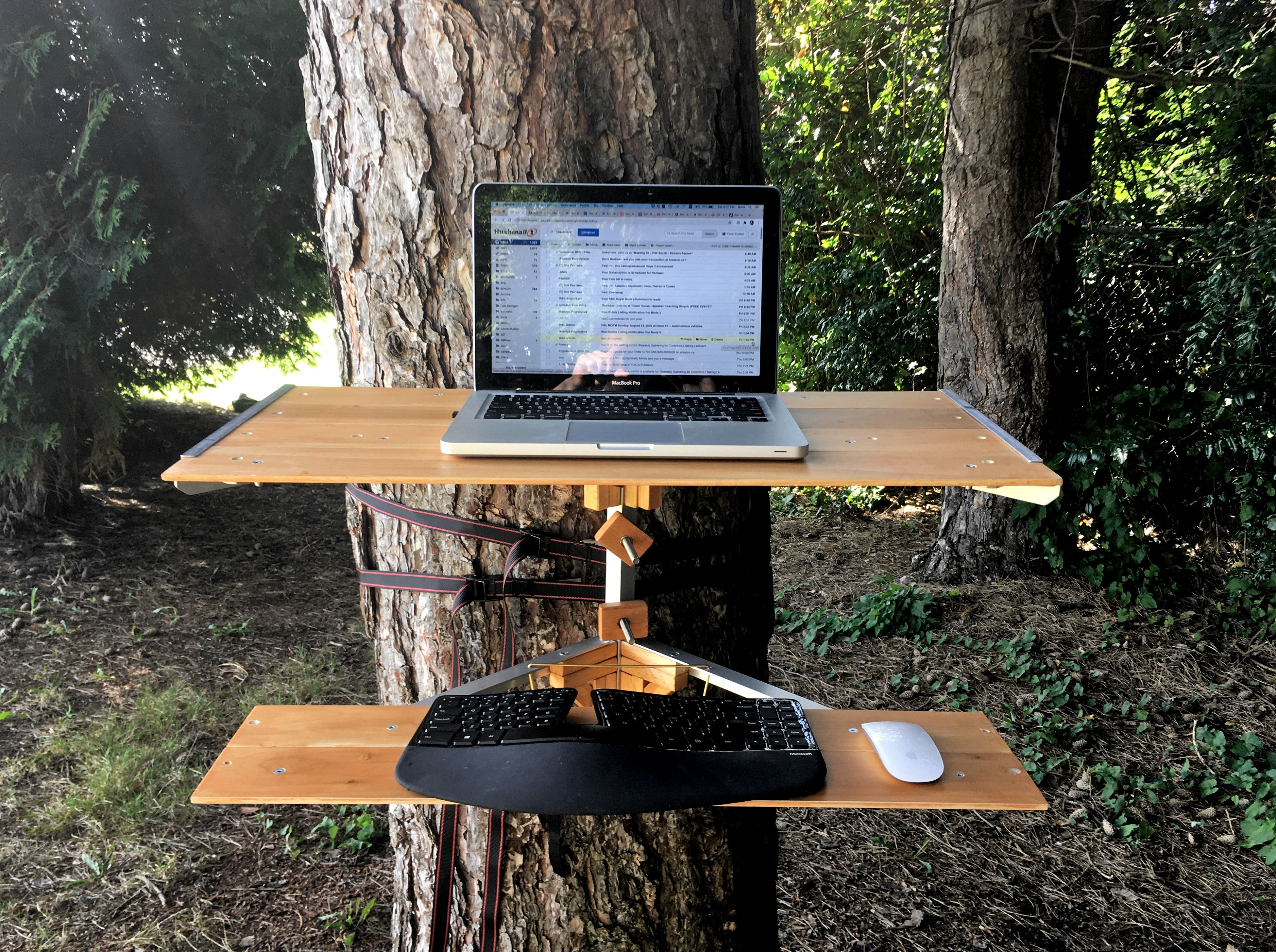 /code-outside-the-outdoor-standing-desk-2z1k3tgw feature image