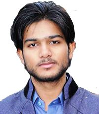 Akash Mittal Hacker Noon profile picture