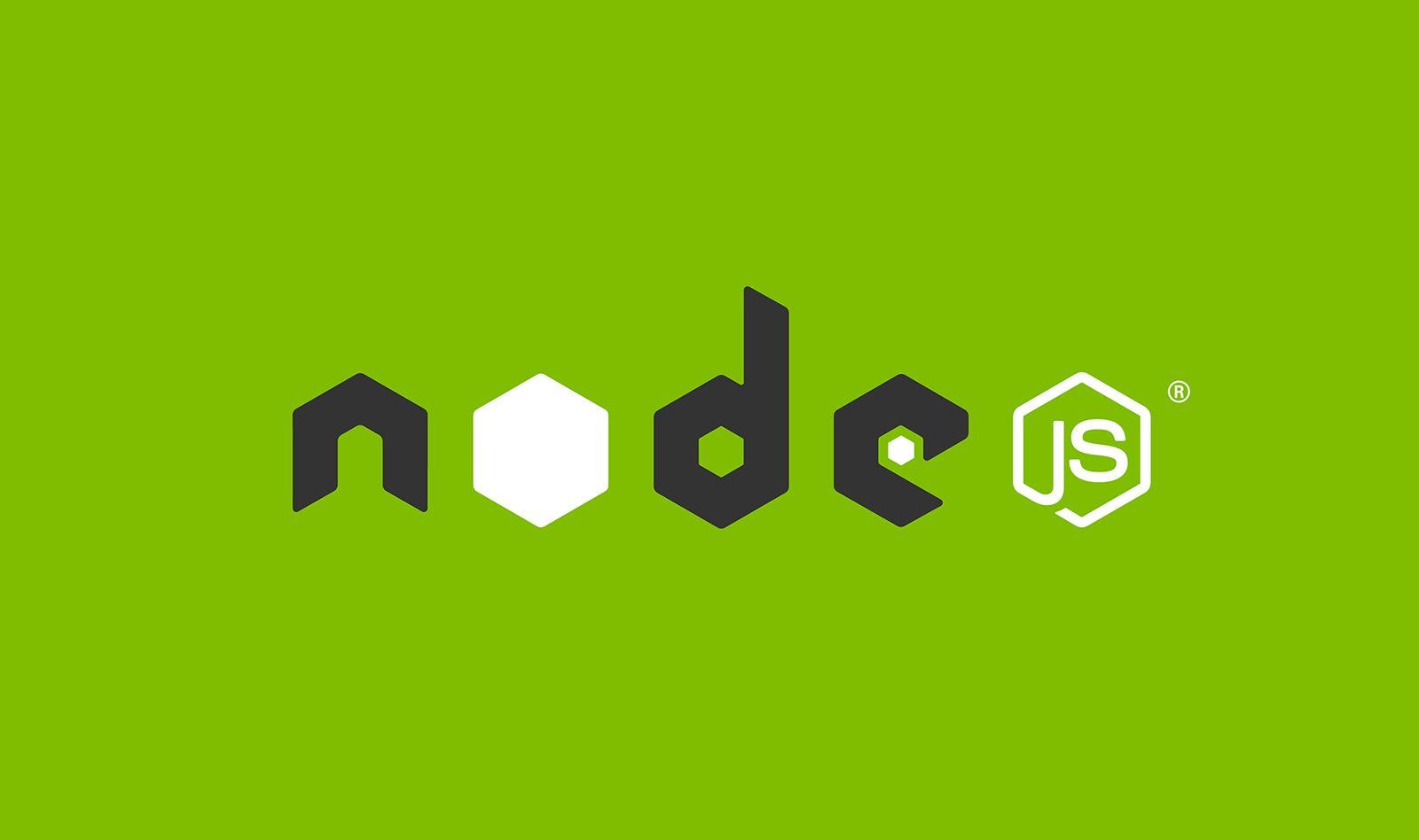/decoding-nodejs-4cp3txb feature image