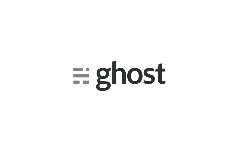 /ghost-one-of-the-best-wordpress-alternatives-5pr3164 feature image
