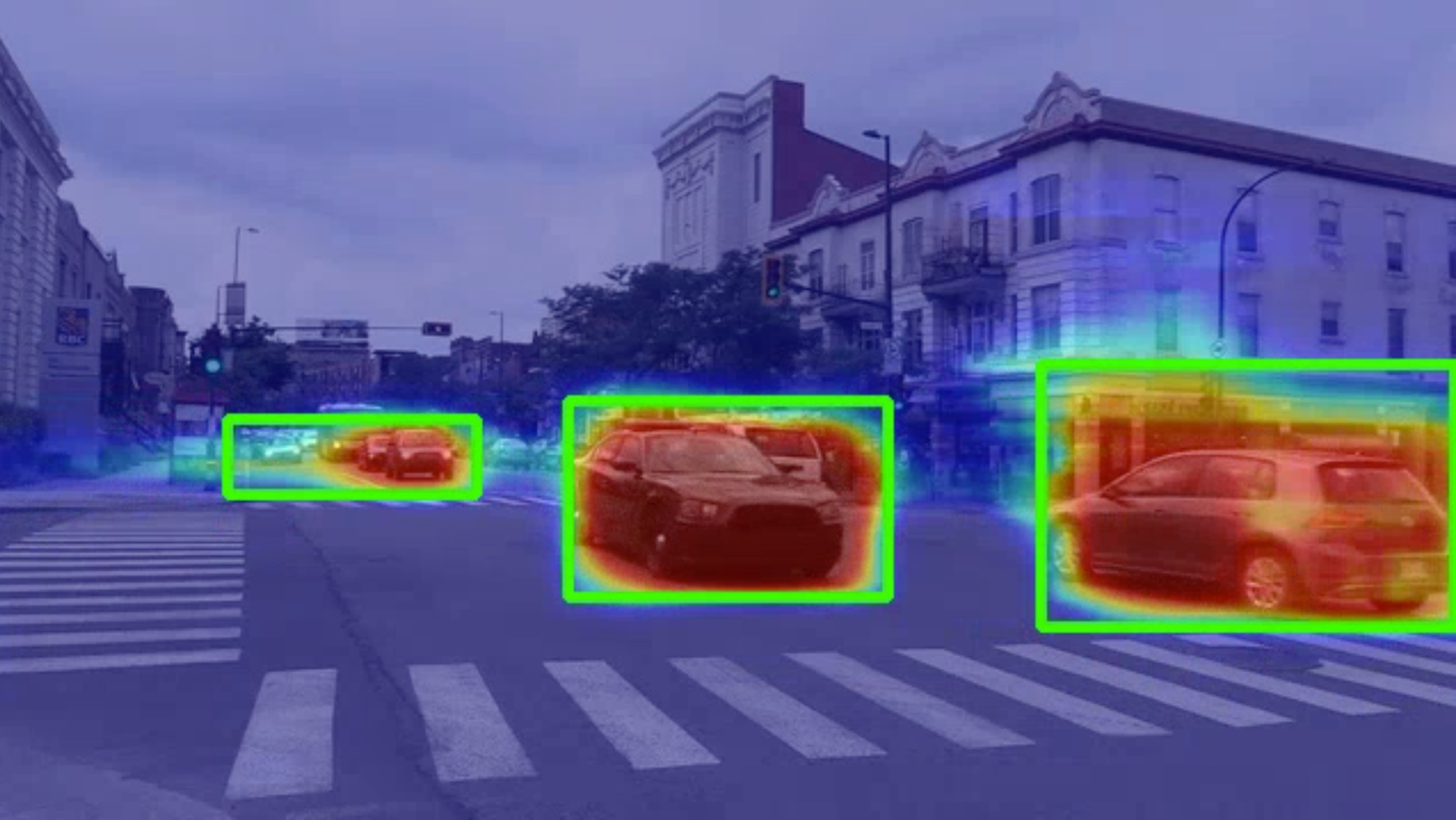 /building-real-time-vehicle-detection-system-0d1g3t0g feature image