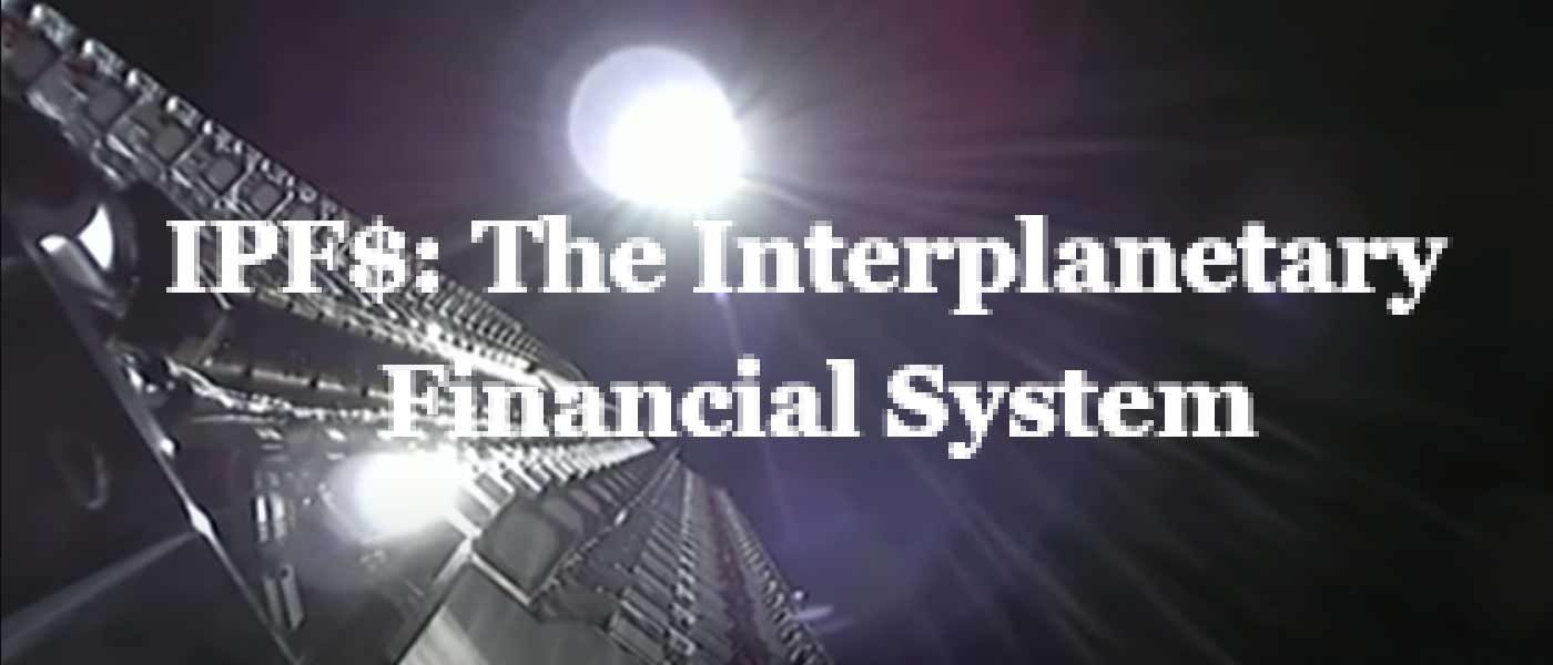 /ipfdollar-the-interplanetary-financial-system-a-deep-dive-b31z3xof feature image