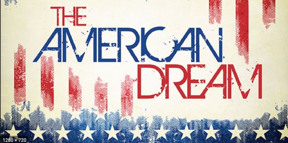 /privacy-is-the-american-dream-tq1m3ze5 feature image