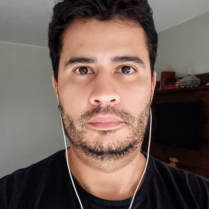 Hélio Bessoni Rodrigues Hacker Noon profile picture