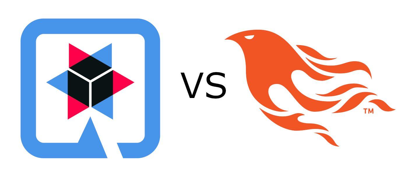Performance Battle: Quarkus vs Phoenix