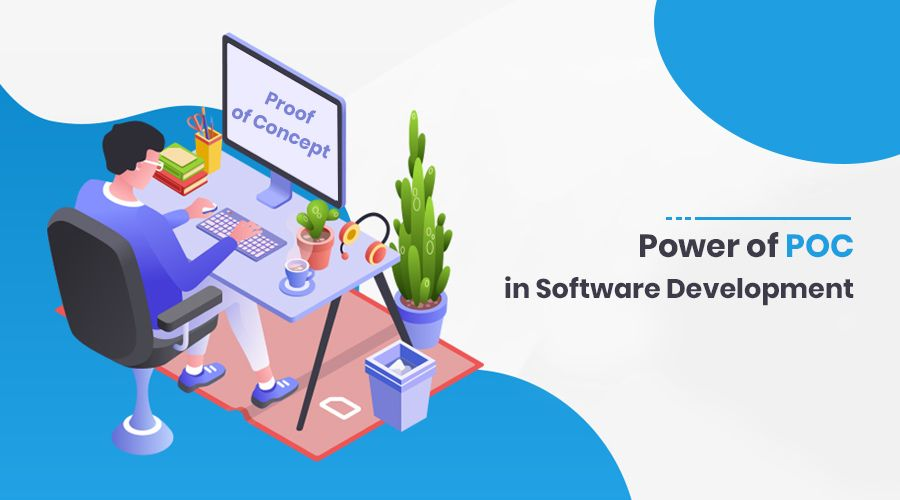 /power-of-poc-in-software-development-why-and-how-poc-is-essential-for-software-development-dg1h3w7y feature image