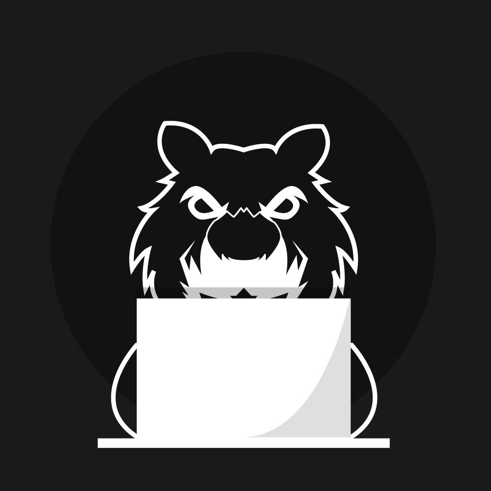 Stay SaaSy Hacker Noon profile picture