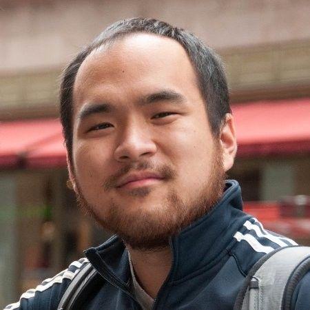 Henry Jin Hacker Noon profile picture