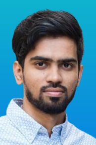 Nataraj Hacker Noon profile picture