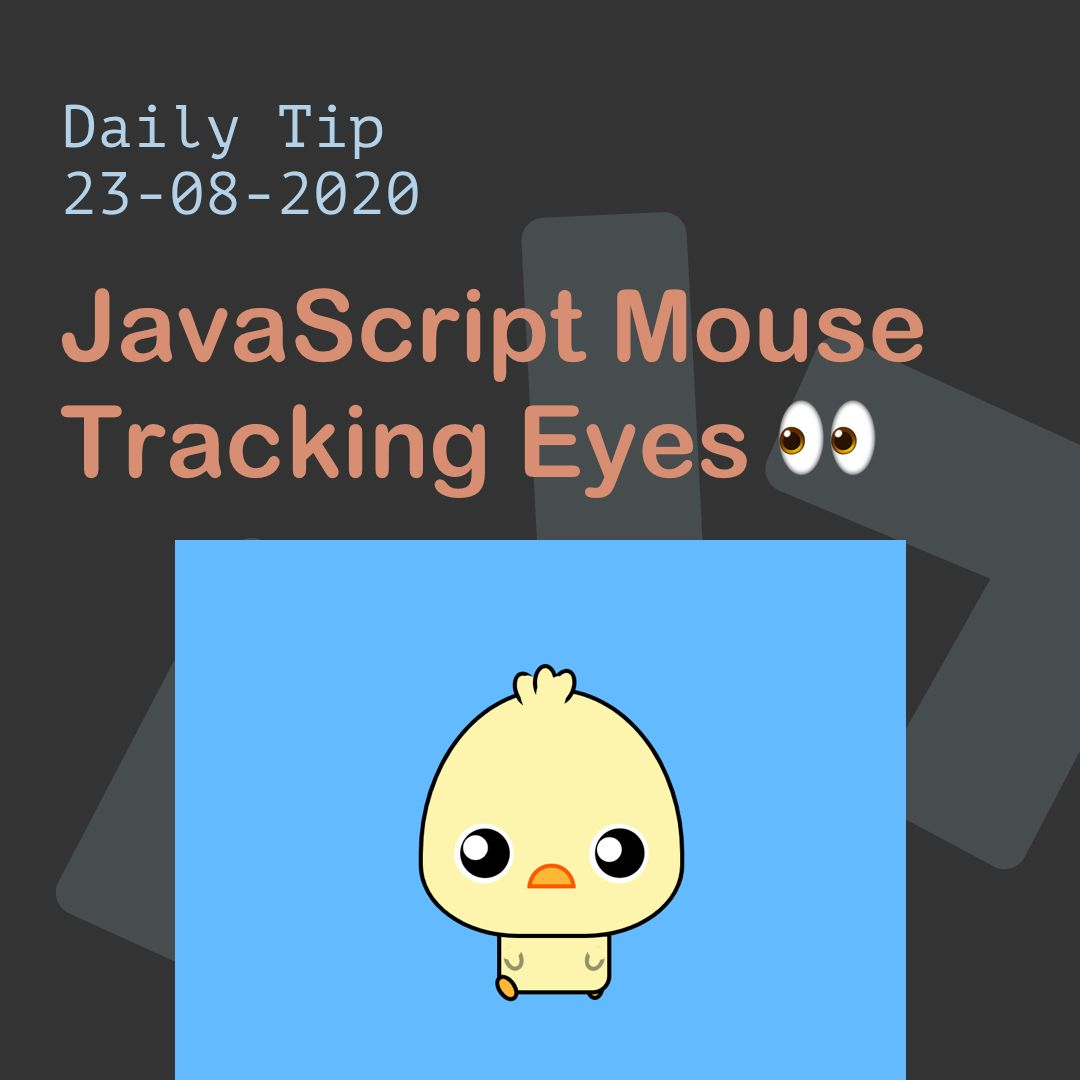 /creating-mouse-tracking-eyes-using-javascript-y31q3upm feature image