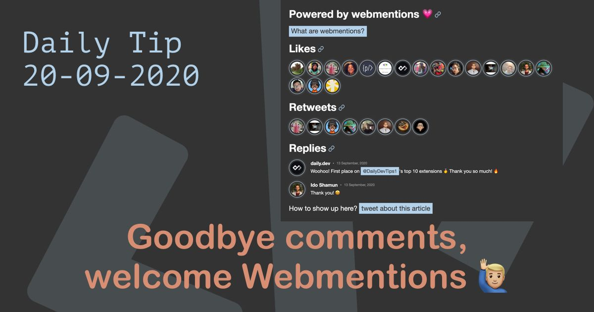 /webmentions-why-i-made-the-switch-from-comments-jq4a3tbp feature image