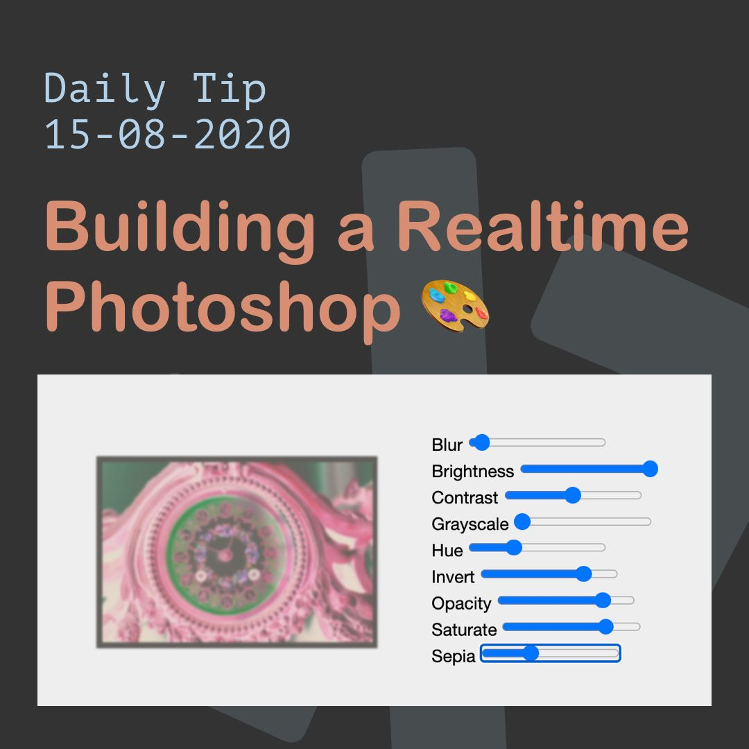 /how-to-build-a-realtime-photoshop-1hm3u3t feature image