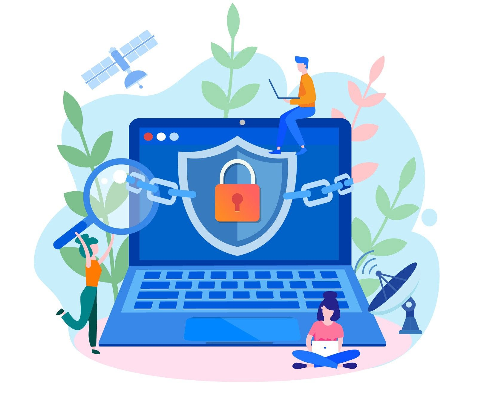 /5-tips-to-prevent-hackers-from-stealing-your-crypto-assets-e2243zig feature image