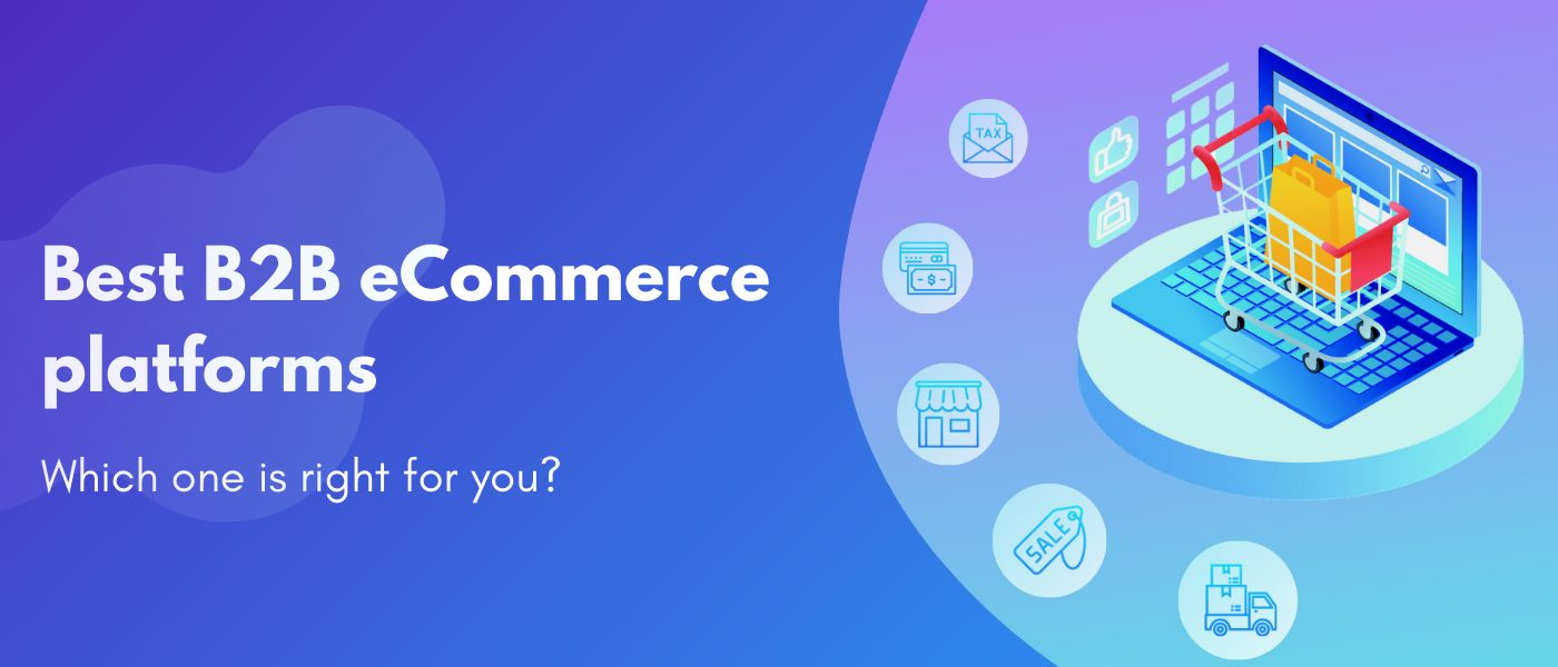 /choose-the-best-b2b-ecommerce-platform-today-and-win-more-customers-w4s3w07 feature image