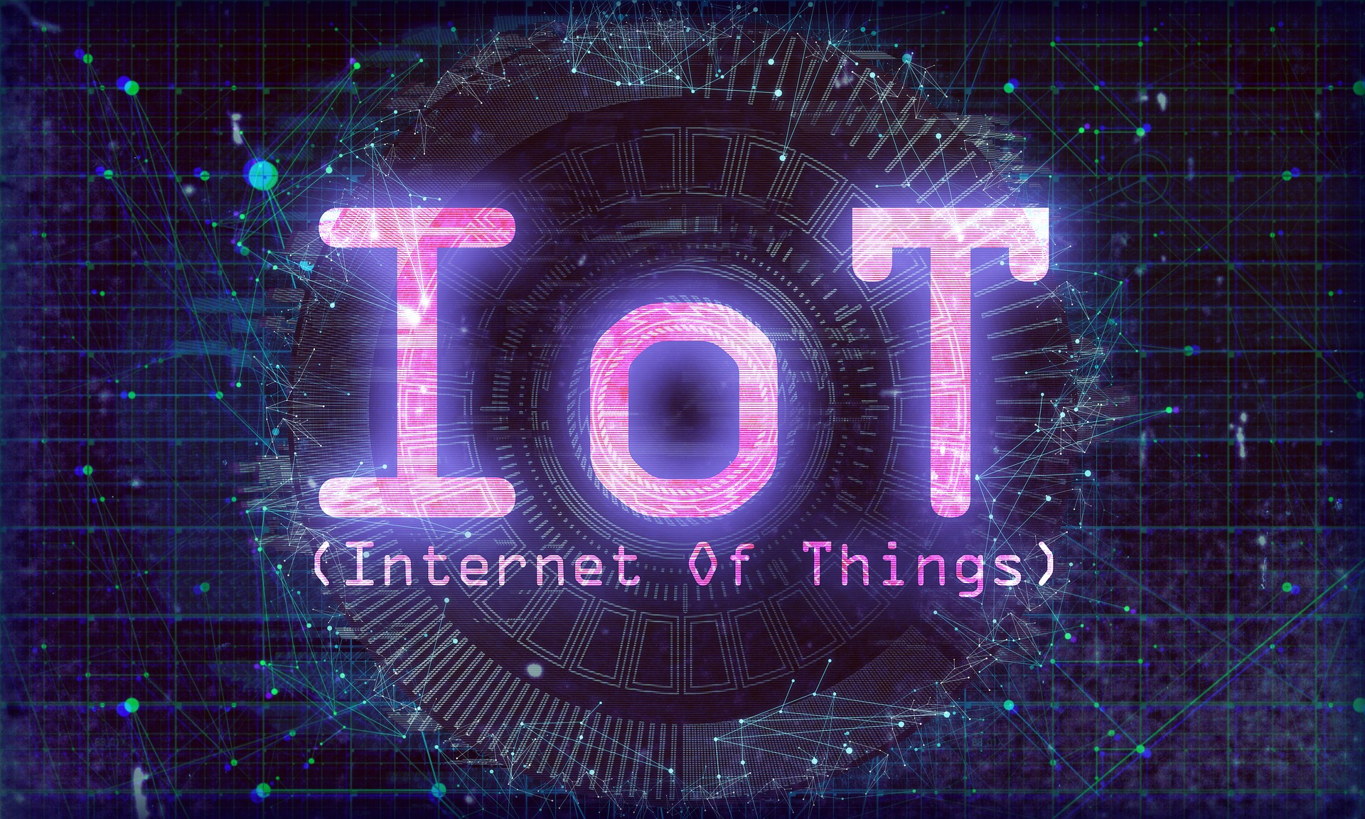 /why-iot-security-is-only-as-good-as-the-weakest-link-ul3d3ut8 feature image