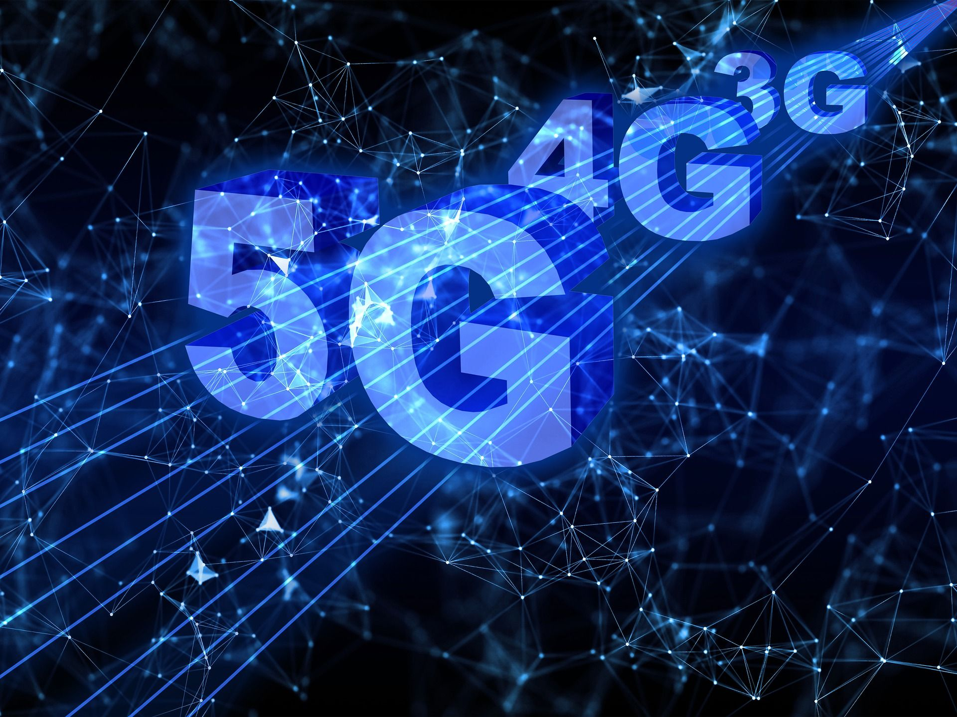 /why-5g-security-will-suffer-from-4g-vulnerabilities-6d7p3utn feature image