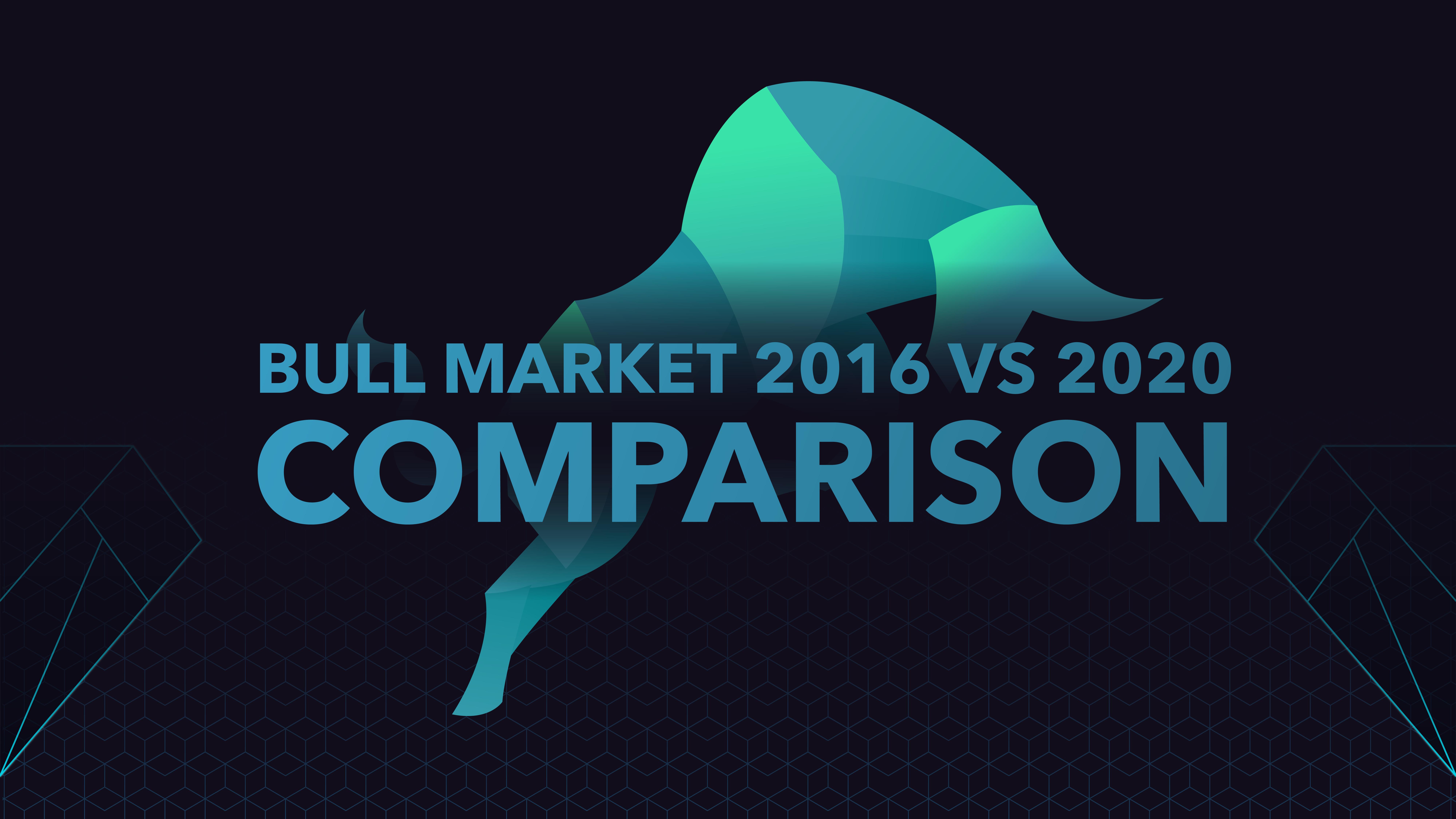 /bitcoin-bull-market-comparing-2020-against-2016-hk2e3zkv feature image
