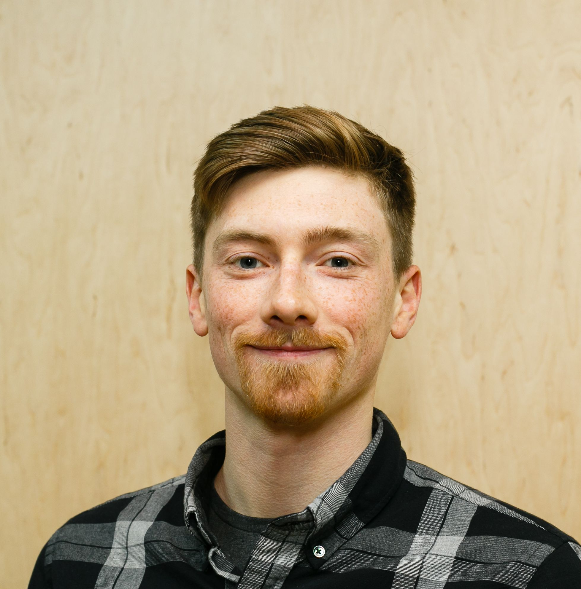 Anatoliy Iurkin  Hacker Noon profile picture