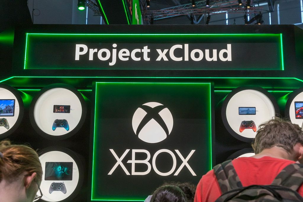 /will-microsofts-project-xcloud-fail-like-stadia-ss4s3t8l feature image