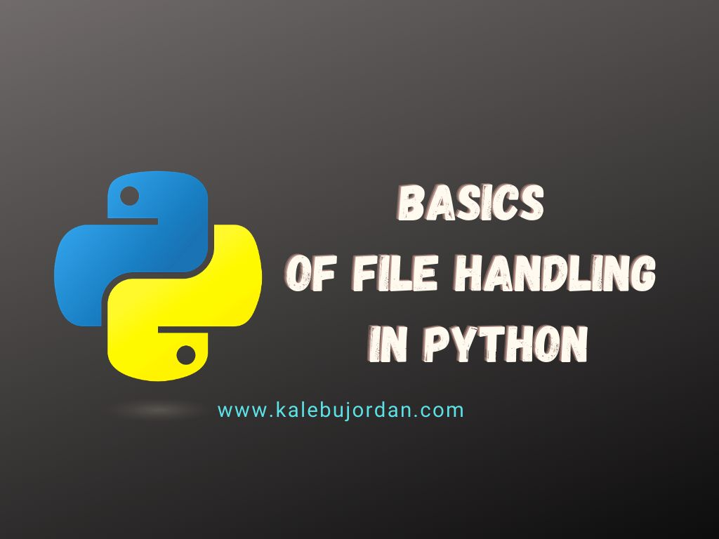 /python-basics-file-handling-m7123wio feature image