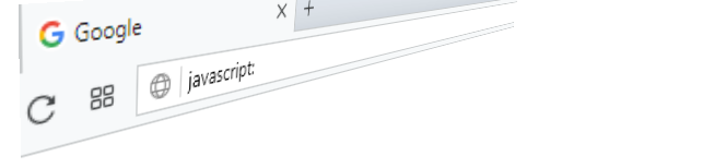 /one-javascript-line-to-run-directly-from-the-browser-address-bar-f71h3yab feature image