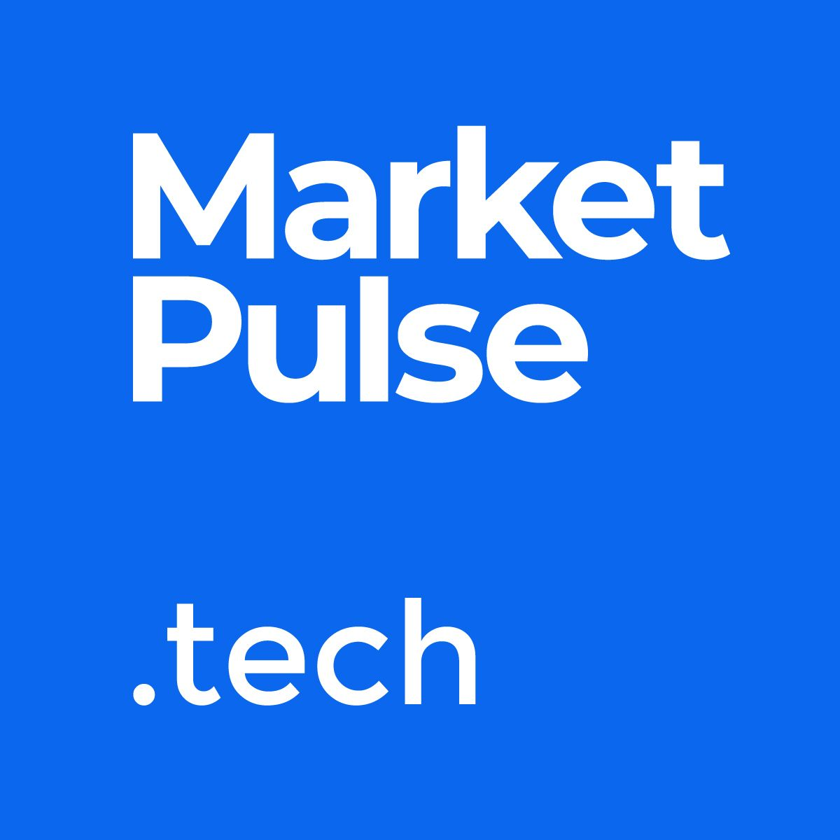 Market Pulse Tech Hacker Noon profile picture
