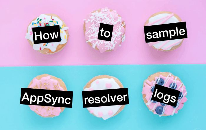 /how-to-sample-appsync-resolver-logsarthur-qtn3tb9 feature image