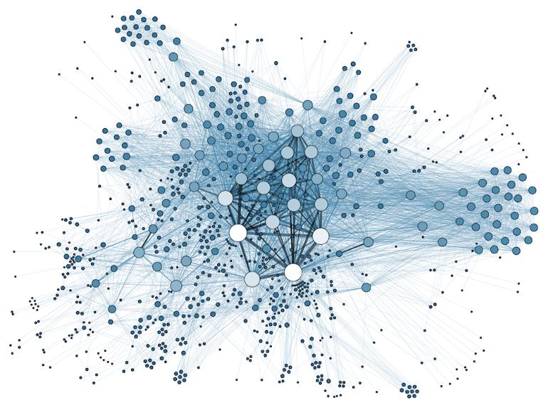 /graph-databases-graphql-and-dgraph-tutorial-uz1i3u49 feature image