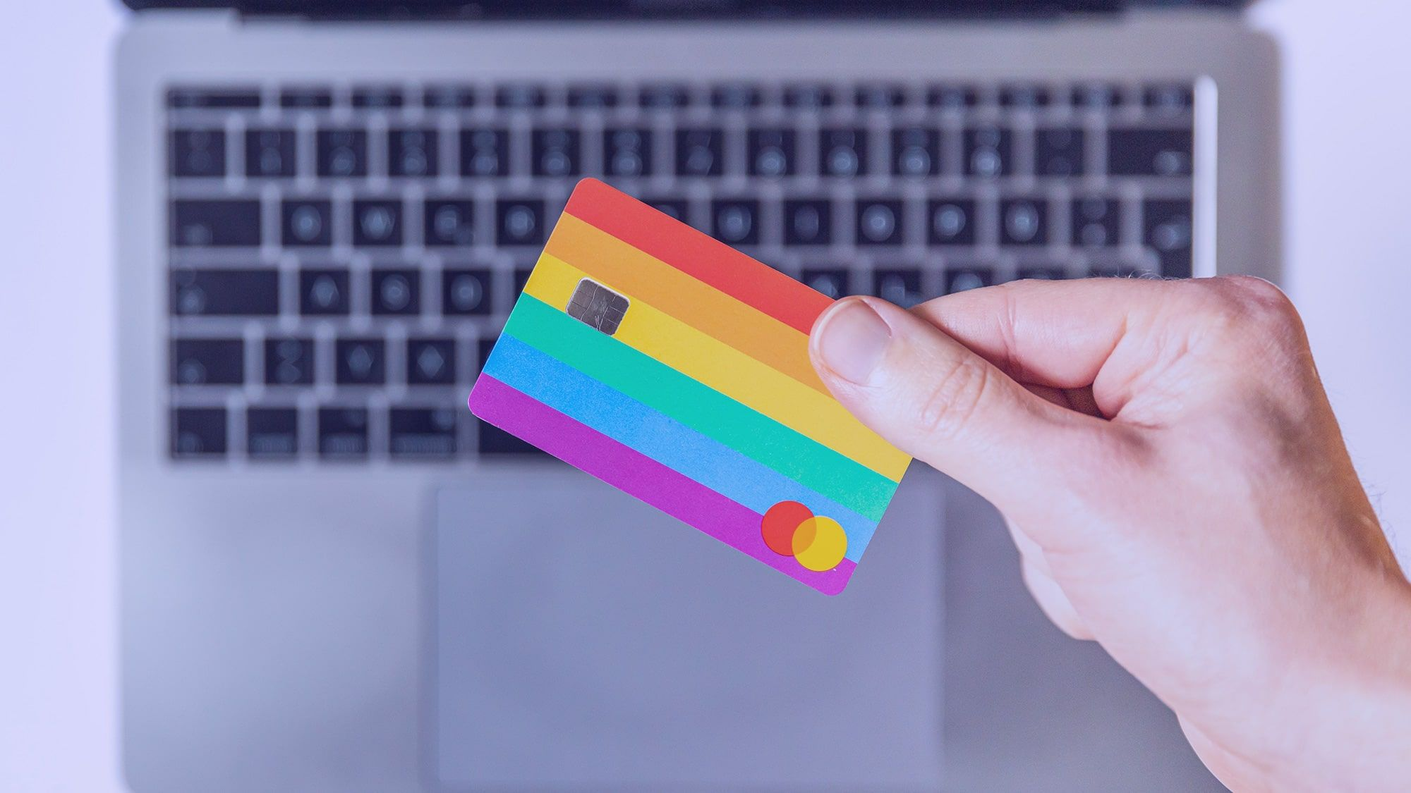 /pci-dss-compliance-requirements-and-how-to-meet-them-h91u3uq9 feature image
