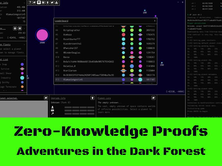 /zero-knowledge-proofs-adventures-in-the-dark-forest-jij3xyn feature image