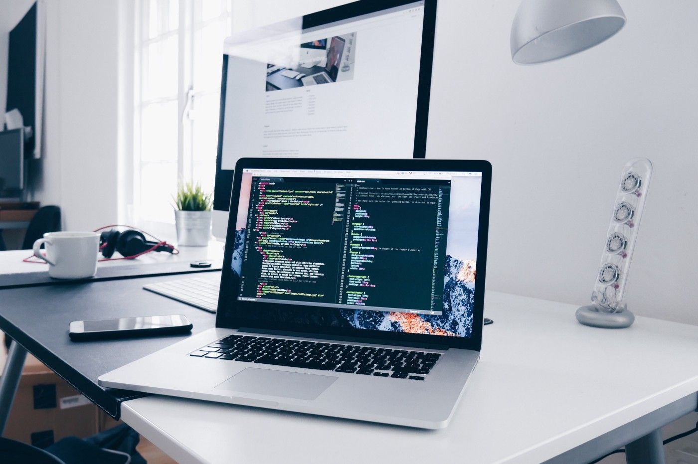 A 4-Step Guide to Help Beginners Get Started on CodingProjects
